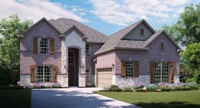 9785 Hickory Hill Road, Frisco, TX 75035 - #: 13972007