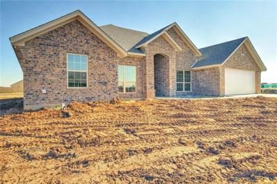 3201 White Horse Drive, Granbury, TX 76049 - MLS#: 13972044