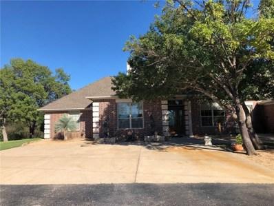 10294 Western Oaks Road, Fort Worth, TX 76108 - MLS#: 13972063
