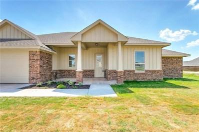 3200 White Horse Drive, Granbury, TX 76049 - MLS#: 13972066