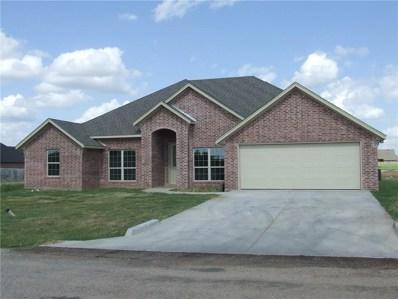 3201 Arrow Creek Drive, Granbury, TX 76049 - MLS#: 13972069