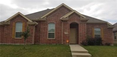 1928 Newport Drive, Lancaster, TX 75146 - MLS#: 13972087