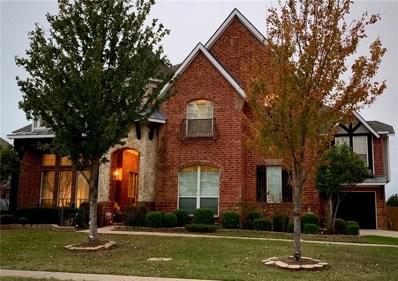 2009 Glenwood Way, Midlothian, TX 76065 - #: 13972126