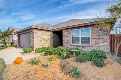 2132 Long Forest Road, Heartland, TX 75126 - #: 13972485
