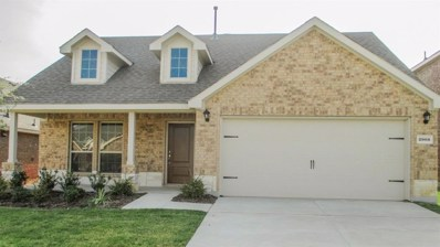 2905 Colorado Drive, Oak Point, TX 75068 - #: 13972493