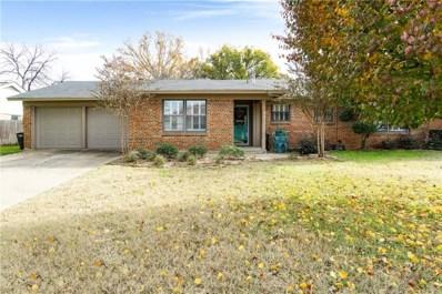 5913 Walla Avenue, Fort Worth, TX 76133 - #: 13972496