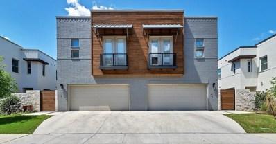 368 Foch Street, Fort Worth, TX 76107 - MLS#: 13972503