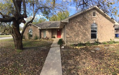 100 McKinney Avenue, Princeton, TX 75407 - MLS#: 13972508