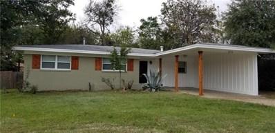 1303 Beacon Hill Drive, Irving, TX 75061 - #: 13972545