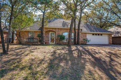 2129 N Aspenwood Drive, Grapevine, TX 76051 - MLS#: 13972637