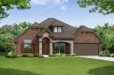 2108 Toledo Drive, Corinth, TX 76210 - #: 13972648