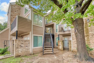9829 Walnut Street UNIT O-210, Dallas, TX 75243 - #: 13972669