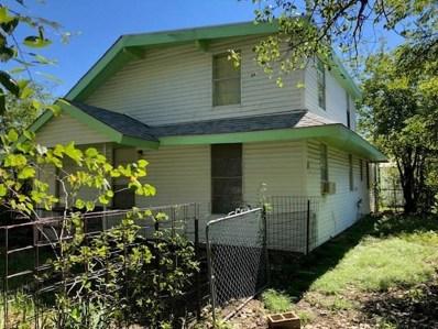 201 Lloyds Rd Road UNIT 1, Little Elm, TX 75068 - MLS#: 13972733
