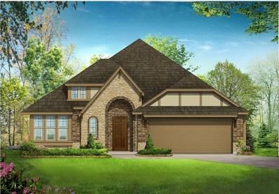1008 Hoyt Drive, McKinney, TX 75071 - MLS#: 13972777