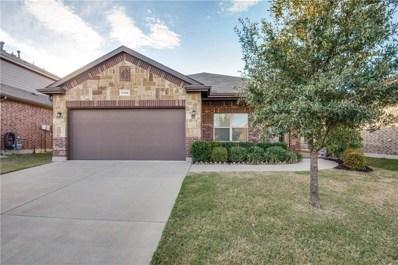 7129 Cloudcroft Lane, Fort Worth, TX 76131 - MLS#: 13972871