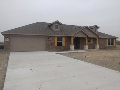 7243 Veal Station Road, Weatherford, TX 76085 - #: 13972884