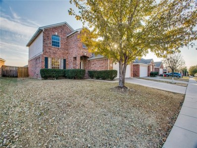 6329 Granite Creek Drive, Fort Worth, TX 76179 - #: 13972902
