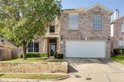 6709 Northland Drive, Fort Worth, TX 76137 - MLS#: 13972961