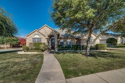 3507 Madeline Court, Arlington, TX 76001 - MLS#: 13973025