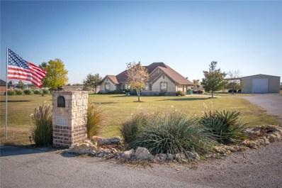 6725 Mustang Trail, Sanger, TX 76266 - #: 13973087