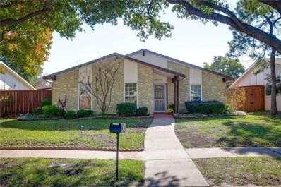 1840 Paxton Drive, Carrollton, TX 75007 - MLS#: 13973153