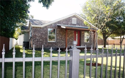 2648 W Brooklyn Avenue, Dallas, TX 75211 - MLS#: 13973176