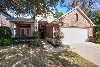 6539 Prairie Flower Trail, Dallas, TX 75227 - MLS#: 13973204