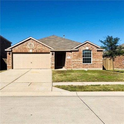 2033 Fairview Drive, Forney, TX 75126 - MLS#: 13973274