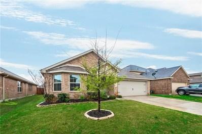 2312 Jonathan Creek Drive, Little Elm, TX 75068 - #: 13973348