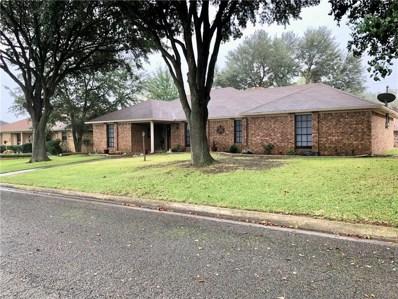 121 Hollie Circle, Sulphur Springs, TX 75482 - MLS#: 13973352