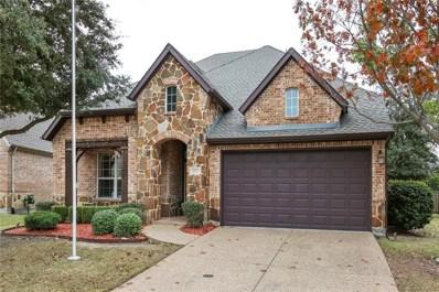 8001 Rockymountain Lane, McKinney, TX 75070 - MLS#: 13973373