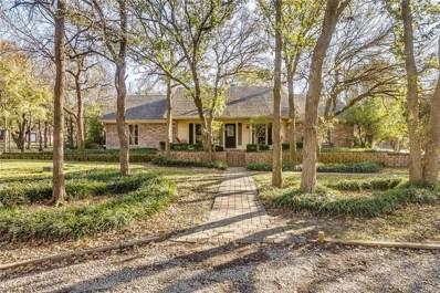 153 Scott Lane, Weatherford, TX 76085 - MLS#: 13973402