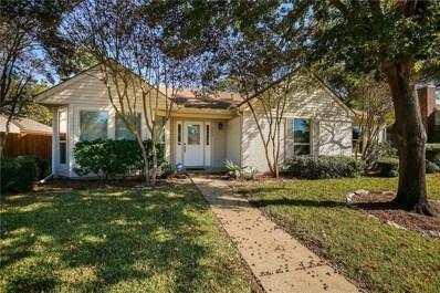 224 Timber Ridge Lane, Coppell, TX 75019 - MLS#: 13973554