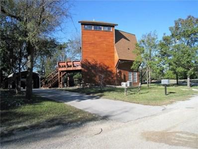 159 Catfish Trail, Whitney, TX 76692 - MLS#: 13973613