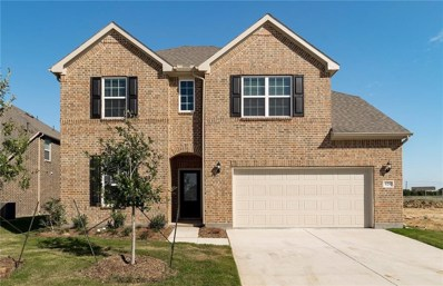 828 Basket Willow Terrace, Fort Worth, TX 76052 - MLS#: 13973625