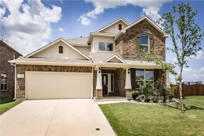 12200 Ridgeback Drive, McKinney, TX 75071 - MLS#: 13973633