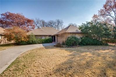 3804 Shadycreek Drive, Garland, TX 75042 - MLS#: 13973667