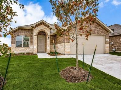 8944 Devonshire Drive, Fort Worth, TX 76131 - #: 13973679