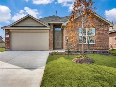 8908 Devonshire Drive, Fort Worth, TX 76131 - #: 13973698