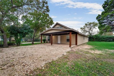 3603 Scottsdale Drive, Dallas, TX 75227 - #: 13973707