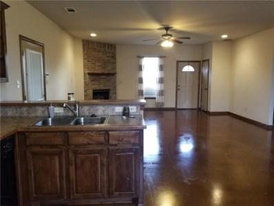 7226 County Road 4515, Larue, TX 75770 - MLS#: 13973714