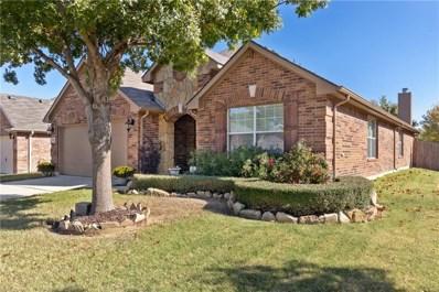925 Horizon Ridge Circle, Little Elm, TX 75068 - #: 13973740