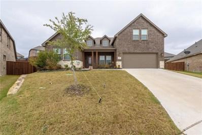 241 Bower Ridge Drive, Fort Worth, TX 76108 - MLS#: 13973776