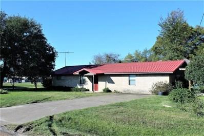 102 S 4th Street, Mabank, TX 75147 - MLS#: 13973804