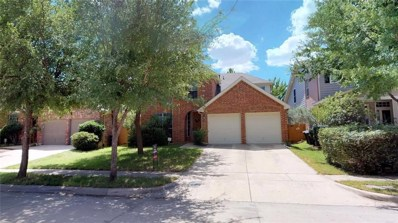 9109 Ripley Street, Fort Worth, TX 76244 - MLS#: 13973812