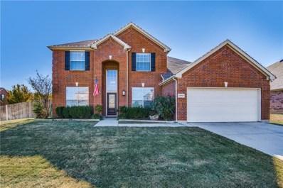 13801 Ranch Horse Run, Fort Worth, TX 76052 - MLS#: 13973847