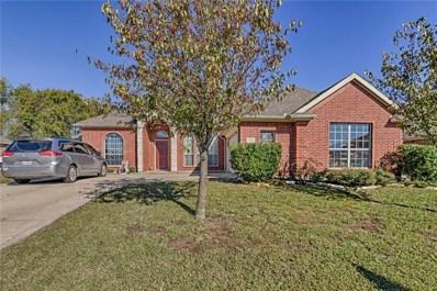 219 Richard Lane, Red Oak, TX 75154 - #: 13973898