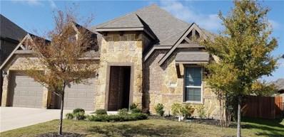 2714 Buffalo Run, Burleson, TX 76028 - MLS#: 13973929