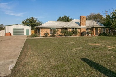 14662 Valley View, Forney, TX 75126 - #: 13973948