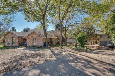 1215 Red Oak Creek Drive, Ovilla, TX 75154 - MLS#: 13973960